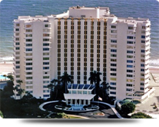 Fountainhead Condo Lauderdale by the Sea